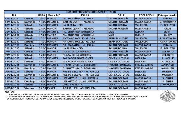 CUADRANTE-PRESENTACIONES-2017-2018-1024x616